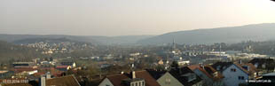 lohr-webcam-13-03-2014-17:00