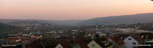 lohr-webcam-13-03-2014-18:00