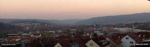 lohr-webcam-13-03-2014-18:20