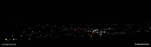 lohr-webcam-14-03-2014-01:50