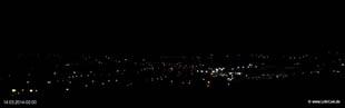 lohr-webcam-14-03-2014-02:00