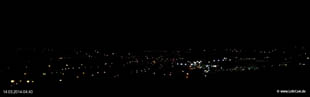 lohr-webcam-14-03-2014-04:40