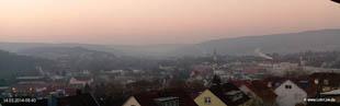 lohr-webcam-14-03-2014-06:40