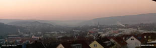 lohr-webcam-14-03-2014-06:50