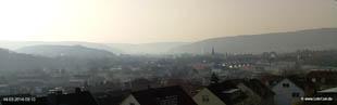 lohr-webcam-14-03-2014-09:10