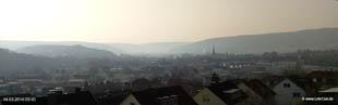lohr-webcam-14-03-2014-09:40