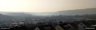 lohr-webcam-14-03-2014-10:10