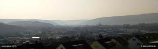 lohr-webcam-14-03-2014-10:30
