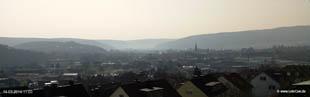 lohr-webcam-14-03-2014-11:00