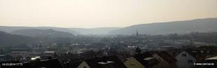 lohr-webcam-14-03-2014-11:10