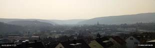 lohr-webcam-14-03-2014-11:20