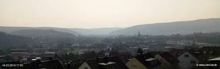 lohr-webcam-14-03-2014-11:40