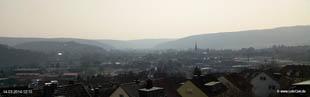 lohr-webcam-14-03-2014-12:10