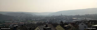 lohr-webcam-14-03-2014-12:40