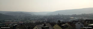 lohr-webcam-14-03-2014-12:50