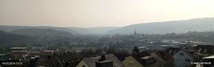 lohr-webcam-14-03-2014-13:10