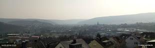 lohr-webcam-14-03-2014-13:20