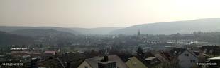 lohr-webcam-14-03-2014-13:30