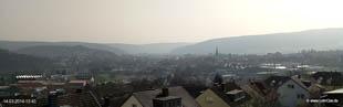 lohr-webcam-14-03-2014-13:40