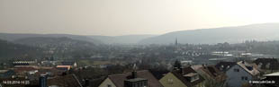 lohr-webcam-14-03-2014-14:20