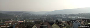 lohr-webcam-14-03-2014-14:40