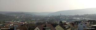 lohr-webcam-14-03-2014-15:00