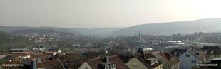 lohr-webcam-14-03-2014-15:40