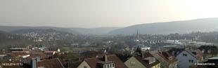 lohr-webcam-14-03-2014-15:50
