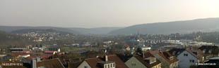 lohr-webcam-14-03-2014-16:40