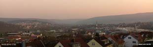 lohr-webcam-14-03-2014-17:50