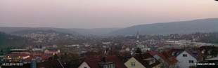 lohr-webcam-14-03-2014-18:30