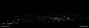 lohr-webcam-14-03-2014-21:20