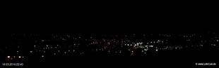 lohr-webcam-14-03-2014-22:40