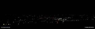 lohr-webcam-15-03-2014-00:20