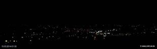 lohr-webcam-15-03-2014-01:30