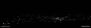lohr-webcam-15-03-2014-01:40