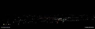 lohr-webcam-15-03-2014-02:30
