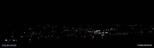 lohr-webcam-15-03-2014-03:20