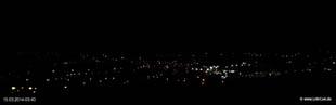 lohr-webcam-15-03-2014-03:40