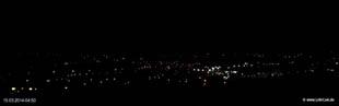 lohr-webcam-15-03-2014-04:50