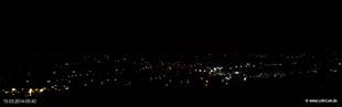 lohr-webcam-15-03-2014-05:40