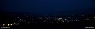 lohr-webcam-15-03-2014-06:10