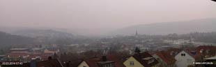lohr-webcam-15-03-2014-07:40