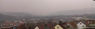 lohr-webcam-15-03-2014-07:50
