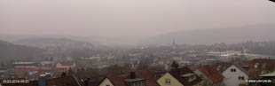 lohr-webcam-15-03-2014-08:20