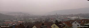 lohr-webcam-15-03-2014-10:00