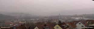 lohr-webcam-15-03-2014-10:20