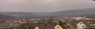 lohr-webcam-15-03-2014-11:30