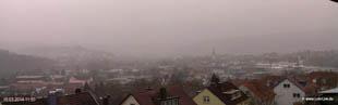 lohr-webcam-15-03-2014-11:50