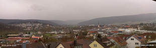 lohr-webcam-15-03-2014-12:20